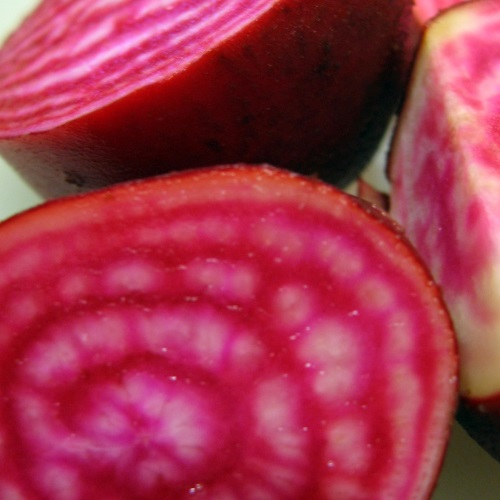 Image of Beet